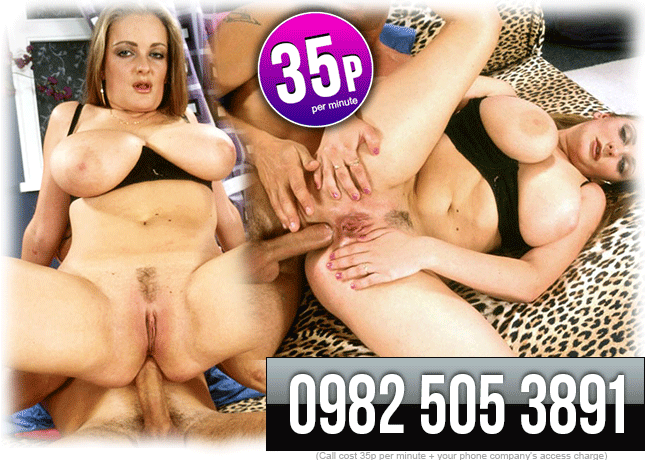 img_cheap-phone-sex-adult_anal-loving-phone-sex-whores-phone-sex-chat