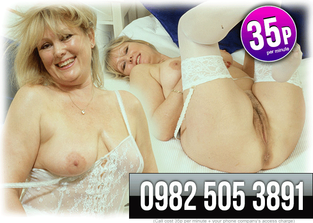 img_cheap-phone-sex-adult_granny-phone-chat-phone-sex-chat-lines