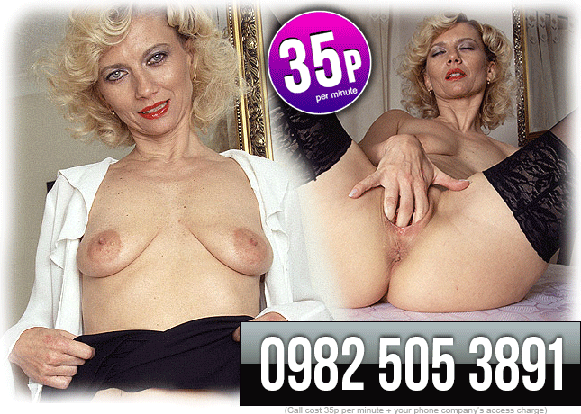 img_cheap-phone-sex-adult_granny-phone-chat-phone-sex-chat